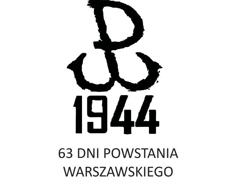 Obchody 76 rocznicy wybuchu Powstania Warszawskiego